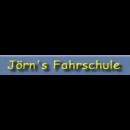 Jörns Fahrschule in Würzburg
