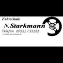Fahrschule friedrich Starkmann in Kitzingen