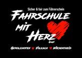 Fahrschule mit Herz GmbH