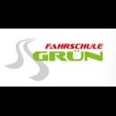 Fahrschule Grün in Schweinfurt
