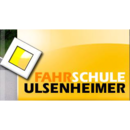 Fahrschule Ulsenheimer in Schwebheim