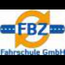F.B.Z. Eisleben in Lutherstadt Eisleben