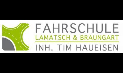 Fahrschule Lamatsch & Braungart