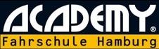 ACADEMY Fahrschule Hoheluft