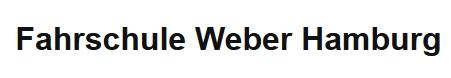 Fahrschule Weber & Co. GmbH
