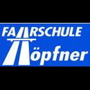 Fahrschule Bruno Höpfner in Hamburg