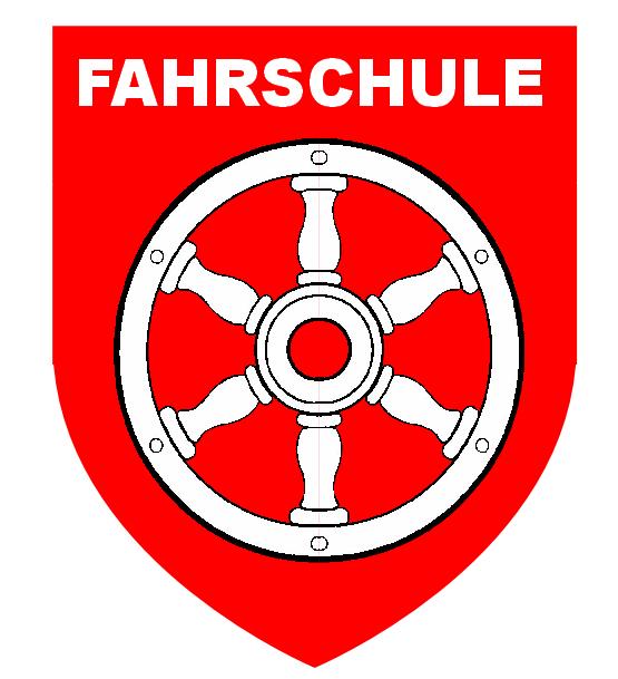 Hanse-Fahrschule