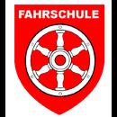 Hanse-Fahrschule in Dresden