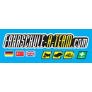 Fahrschule A-Team in Hamburg