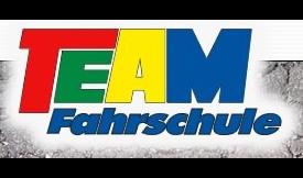 Team-Fahrschule