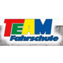 Team-Fahrschule in Hamburg