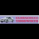 Fahrschule Thorwirth in Erfurt - Frienstedt
