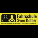 Fahrschule Sven Köhler in Weimar