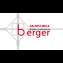 Fahrschule Berger in Weimar