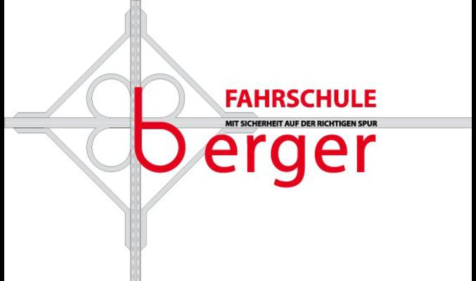 Fahrschule Berger