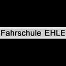 Fahrschule Ehle in Hamburg - Landwehr