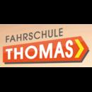 Fahrschule Thomas in Hamburg