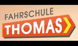 Fahrschule Thomas