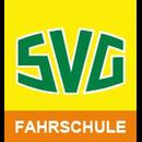 SVG Fahrschule Hamburg in Hamburg
