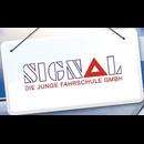 SIGNAL - die junge Fahrschule GmbH in Hamburg