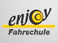 Enjoy-Fahrschule