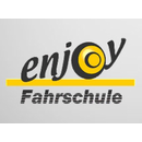 Enjoy-Fahrschule in Hamburg