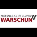 Fahrschule Warschun Eilenburg UG in Bad Düben