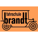 B.R.A.N.D.T. Fahrschule GmbH in Hamburg
