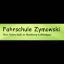 Fahrschule Peter Zymowski in Hamburg