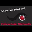 Fahrschule Michaelis in Hamburg - Nettelnburg