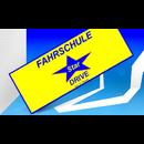 Fahrschule Stardrive in Hamburg