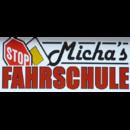 Michas Fahrschule in Leipzig