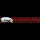 FAHRSCHULE Storbeck und Schulze GmbH in Berlin Hohenschönhausen
