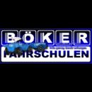 Fahrschule BÖKER in Ditzingen