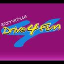 Fahrschule Drive 4 Fun in Müllheim