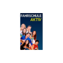 Fahrschule Aktiv in Berlin