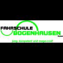 Fahrschule Bogenhausen GmbH in München