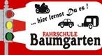Fahrschule Baumgarten