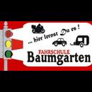 Fahrschule Baumgarten in Hamburg - Harburg