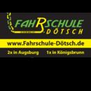 Fahrschule Dötsch in Schwabmünchen