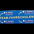 TEAMFAHRSCHULEN GbR in Ulm