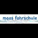maas fahrschule Inh.: E.Lücke in Düsseldorf