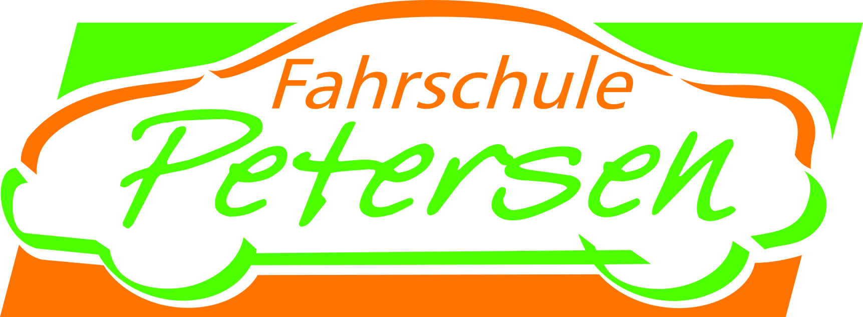 Fahrschule Markus Petersen