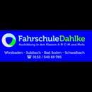 Fahrschule Dahlke in Sulzbach