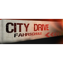 City Drive Fahrschule in Magdeburg