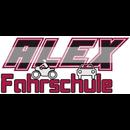 ALEX Fahrschule in Rommerskirchen
