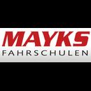 Mayks Fahrschulen in Hamburg