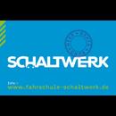 Fahrschule Schaltwerk in Berlin