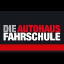 ahg Fahrschule in Baden-Baden