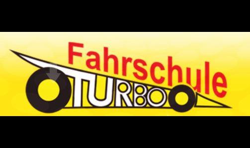 Fahrschule Turbo